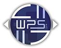 WPS Srl